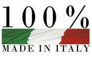 concentratore solare a parabola - prodotto in Italia