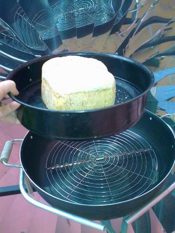 come cucinare pizza, torte salate, dolci, lasagne ecc. con un ... - Come Cucinare Le Lasagne