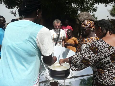 Senegal2013-22