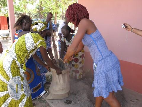 GuineaBissau2014-01