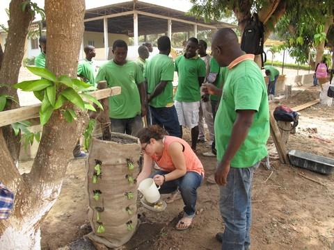GuineaBissau2014-03