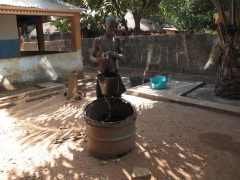 GuineaBissau2014-06
