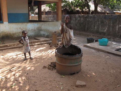 GuineaBissau2014-07