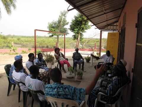 GuineaBissau2014-16