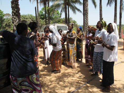 GuineaBissau2014-28