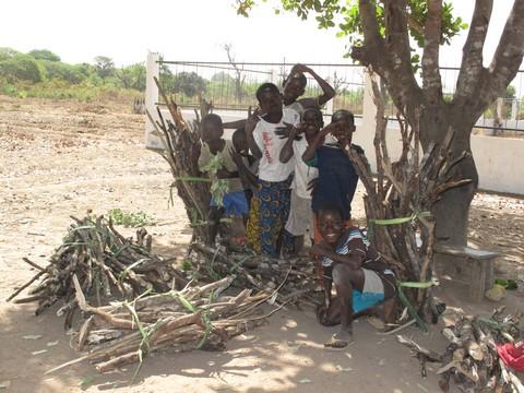 GuineaBissau2014-29