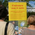Il roll-up