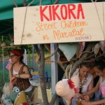 progetto Kikora