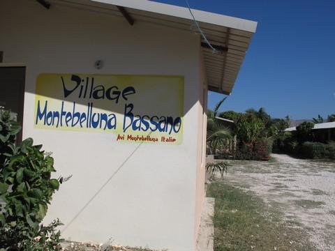 HAITI 2015 167