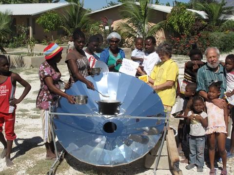 HAITI 2015 173