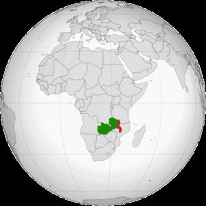 480px-zambia-malawi